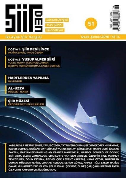 Şiirden Dergisi Sayı 51.pdf
