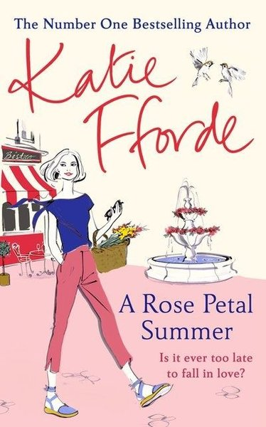 A Rose Petal Summer: Its never too late to fall in love.pdf