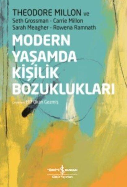 Modern Yaşamda Kişilik Bozuklukları.pdf
