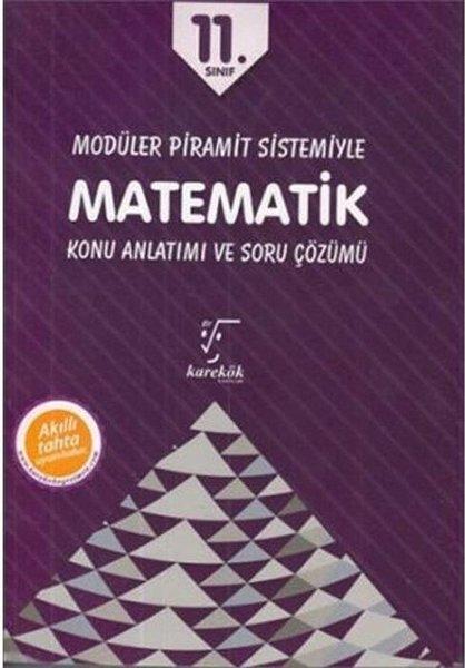 11.Sınıf MPS Matematik Konu Anlatımı ve Soru Çözümü.pdf