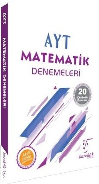 AYT Matematik Denemeleri.pdf