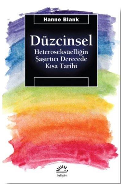 Düzcinsel-Heteroseksüelliğin Şaşırtıcı Derecede Kısa Tarihi.pdf
