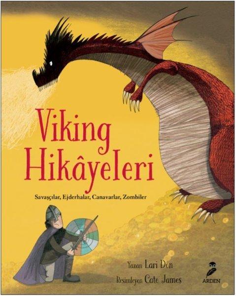 Viking Hikayeleri.pdf