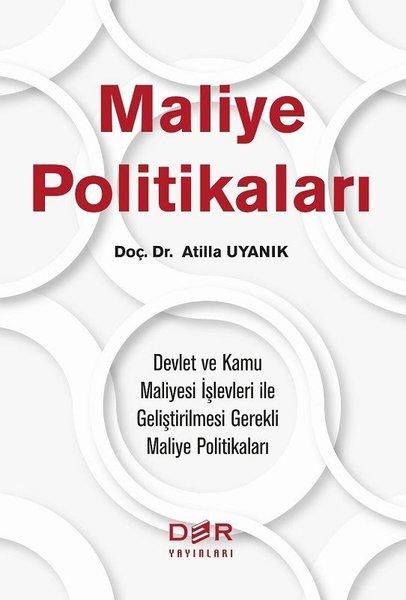 Maliye Politikaları.pdf