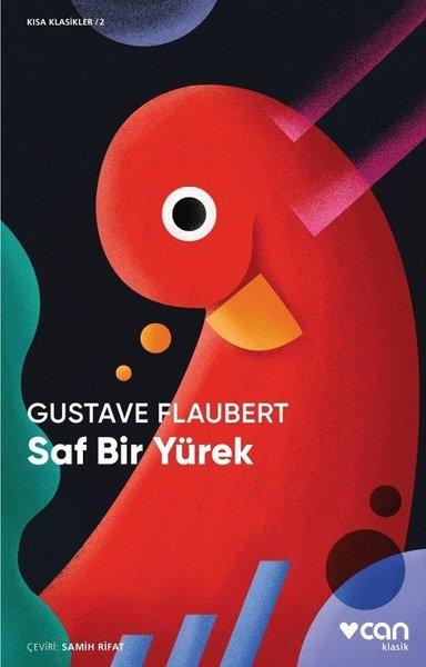 Saf Bir Yürek-Kısa Klasik.pdf