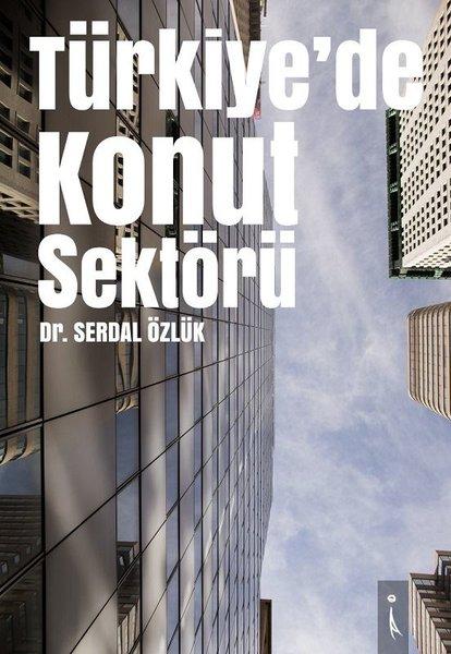 Türkiyede Konut Sektörü.pdf