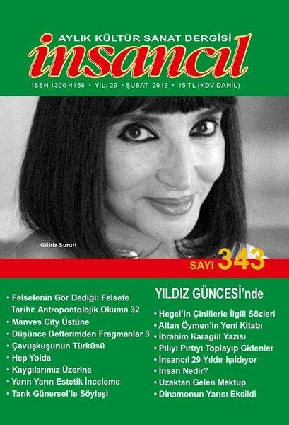 İnsancıl Dergisi Sayı 343.pdf