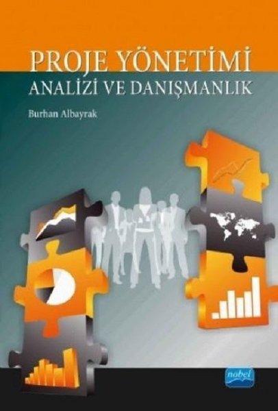 Proje Yönetimi Analizi ve Danışmanlık.pdf