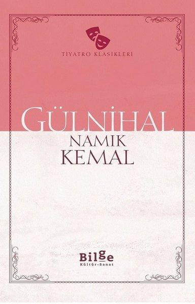 Gülnihal.pdf