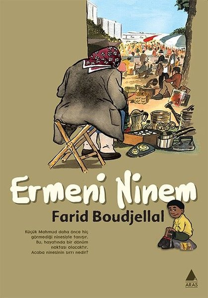 Ermeni Ninem.pdf