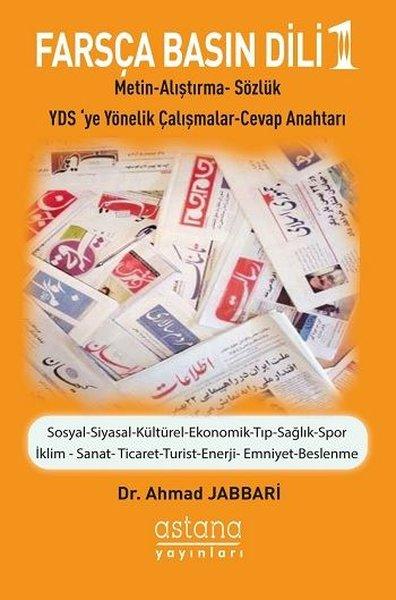 Farsça Basın Dili-1.pdf