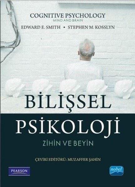 Bilişsel Psikoloji-Zihin ve Beyin.pdf