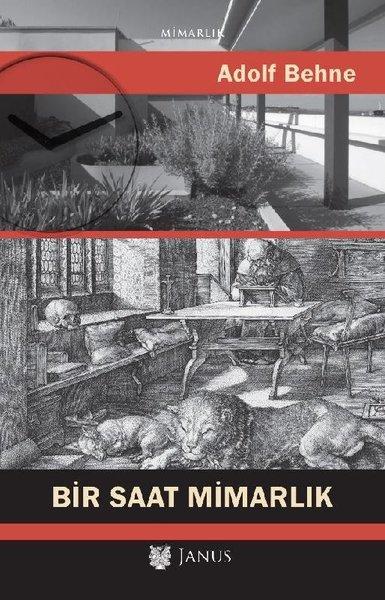 Bir Saat Mimarlık.pdf