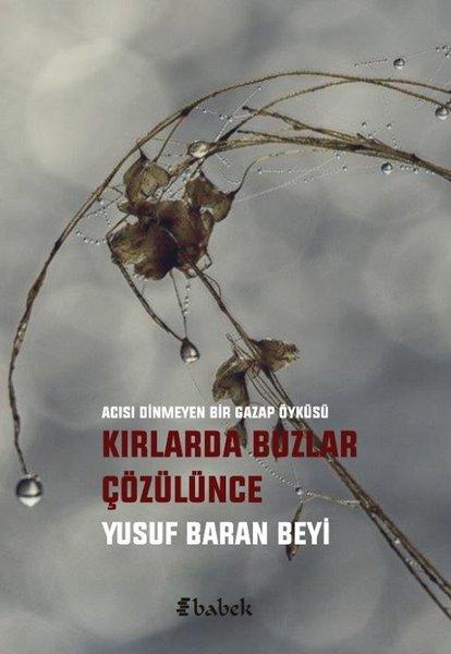 Kırlarda Buzlar Çözülünce.pdf
