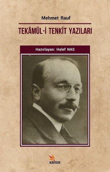 Tekamül-i Tenkit Yazıları.pdf
