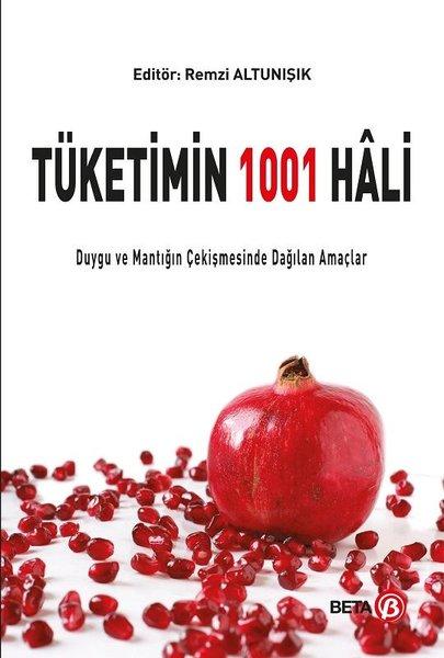 Tüketimin 1001 Hali.pdf