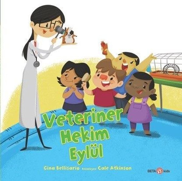 Veteriner Hekim Eylül.pdf