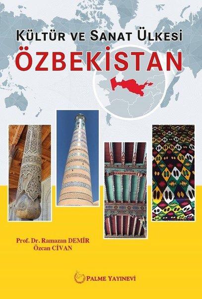 Özbekistan-Kültür ve Sanat Ülkesi.pdf