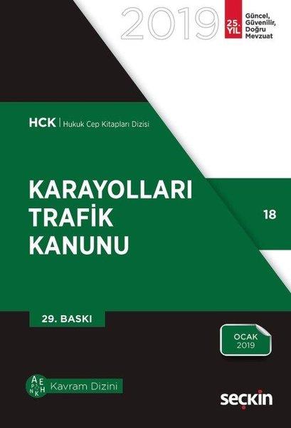 Karayolları Trafik Kanunu 2019.pdf