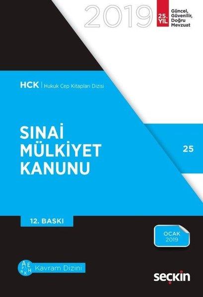 Sınai Mülkiyet Kanunu 2019.pdf