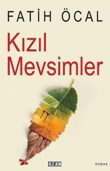 Kızıl Mevsimler.pdf
