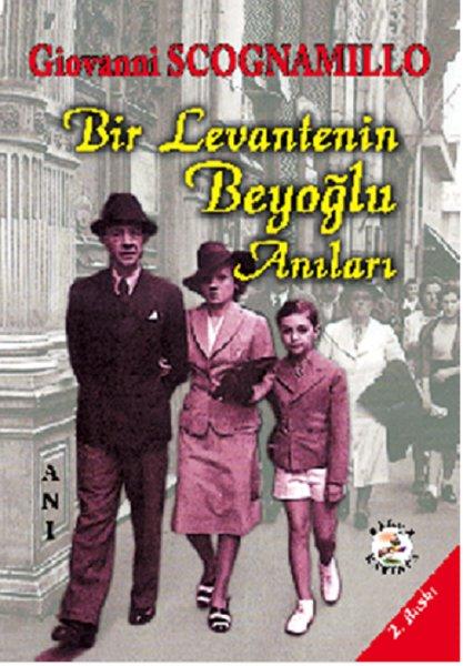 Bir Levantenin Beyoğlu Anıları.pdf