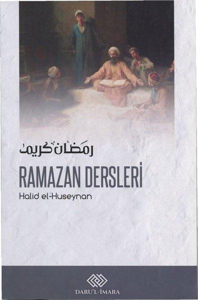 Ramazan Dersleri.pdf