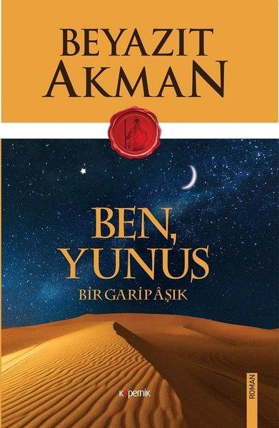 Ben Yunus-Bir Garip Aşık.pdf