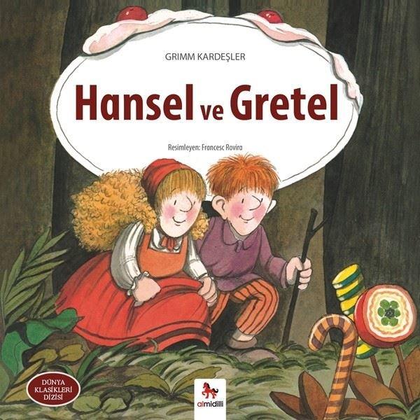 Hansel ve Gretel.pdf