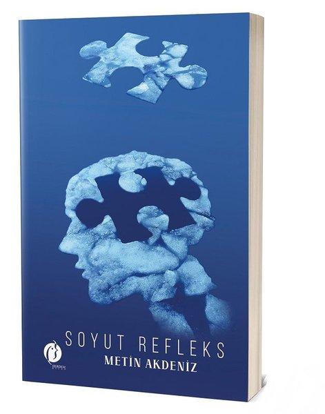 Soyut Refleks.pdf