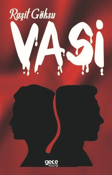 Vasi.pdf