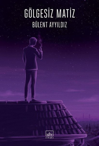 Gölgesiz Matiz.pdf