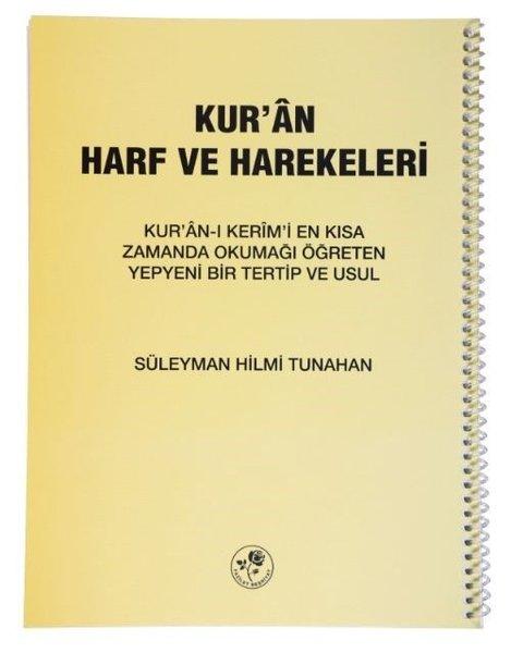 Kuran ve Harf ve Hareketleri-Büyük.pdf