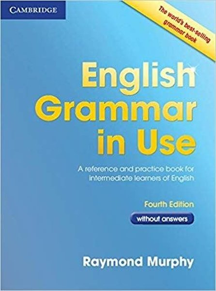 English Grammar in Use Book without Answers.pdf