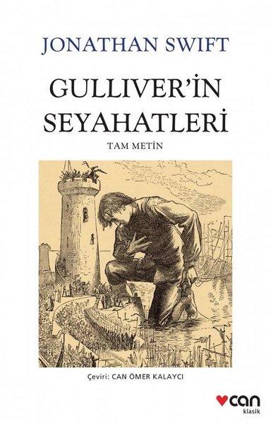 Gulliverin Seyahatleri.pdf
