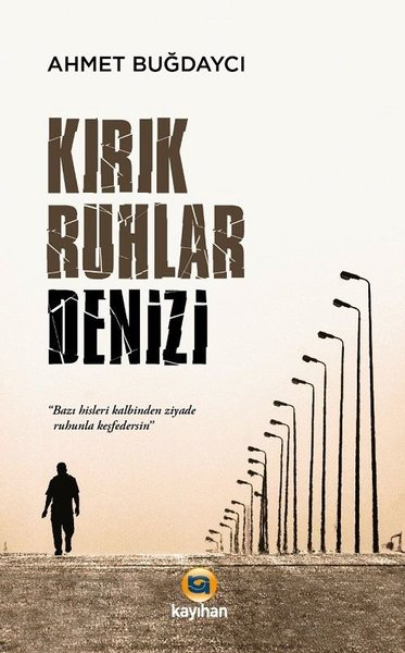 Kırık Ruhlar Denizi.pdf