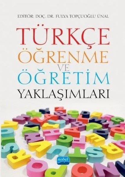 Türkçe Öğrenme ve Öğretim Yaklaşımları.pdf