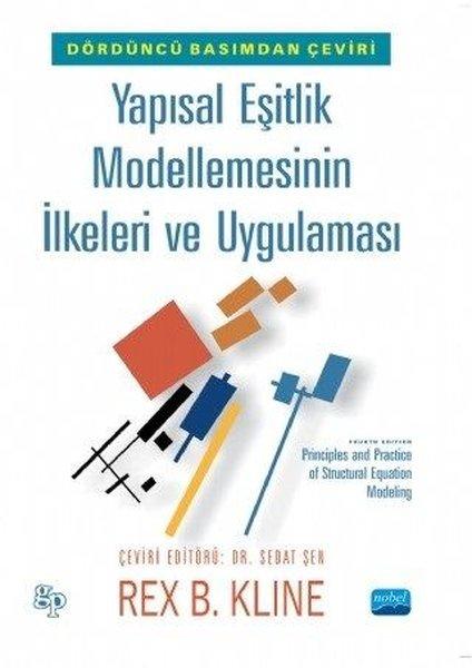 Yapısal Eşitlik Modellemesinin İlkeleri ve Uygulaması.pdf
