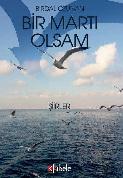 Bir Martı Olsam-Şiirler.pdf