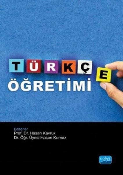 Türkçe Öğretimi.pdf
