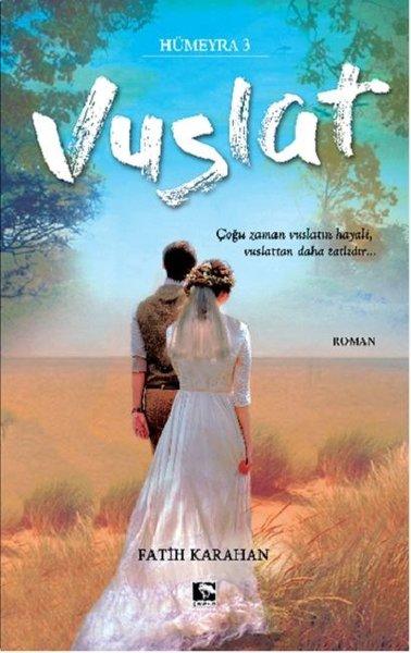 Vuslat-Hümeyra 3.pdf