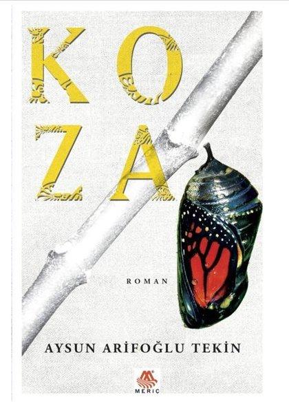 Koza.pdf