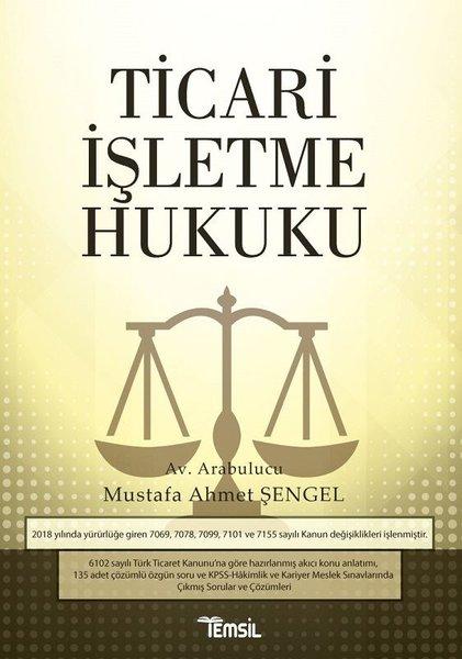 Ticari İşletme Hukuku.pdf