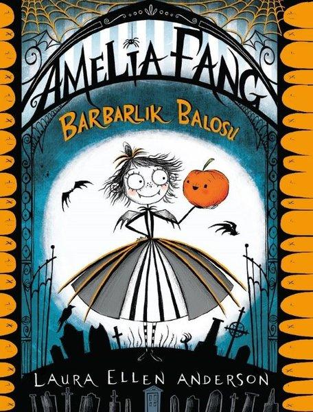 Amelia Fang-Barbarlık Balosu.pdf
