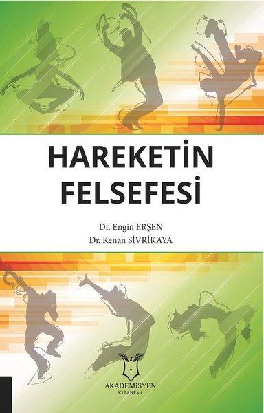 Hareketin Felsefesi.pdf
