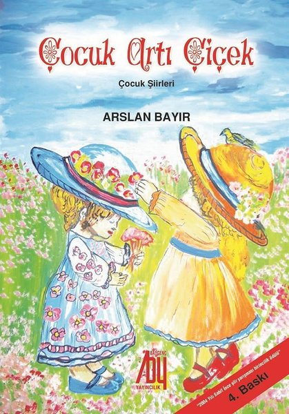Çocuk Artı Çiçek.pdf