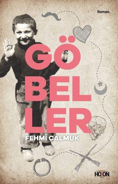 Göbeller.pdf
