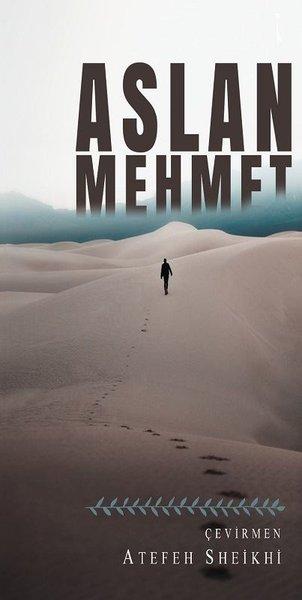 Aslan Mehmet.pdf