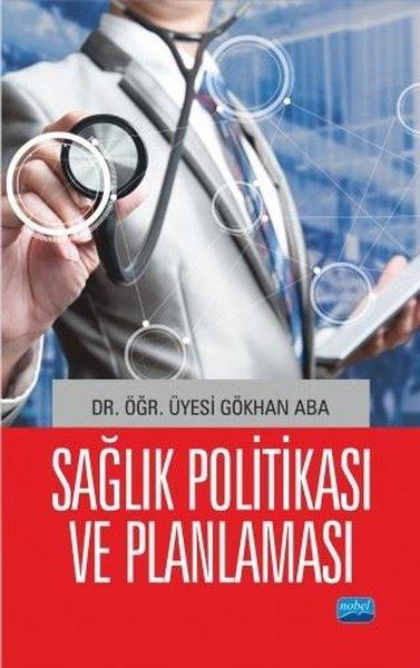 Sağlık Politikası ve Planlaması.pdf