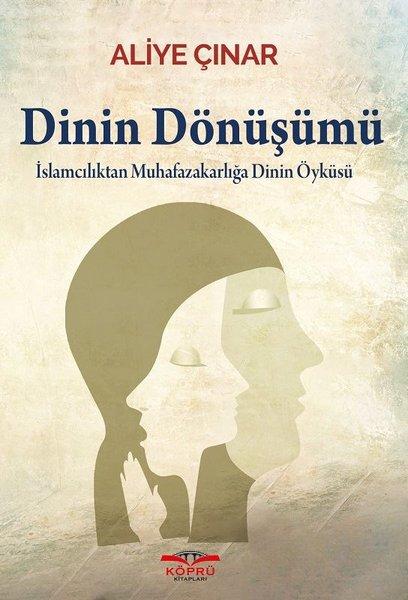 Dinin Dönüşümü.pdf